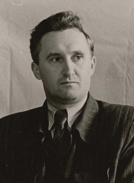 Іван Коваленко, 60-ті роки